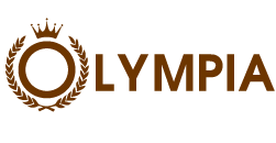 Đệm Olympia