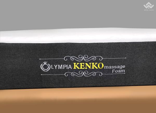 5271_dem_foam_olympia_massage_kenko__6_