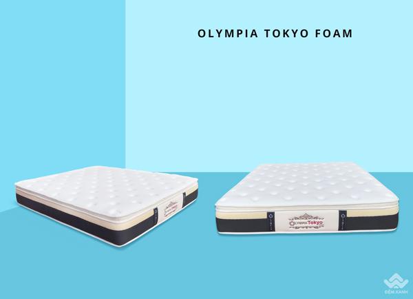 5272_dem_foam_olympia_tokyo__10_
