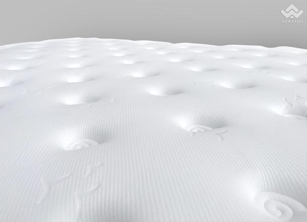 5272_dem_foam_olympia_tokyo__7_