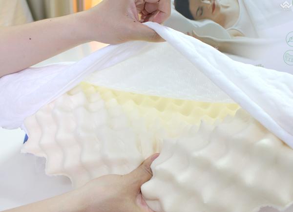 6757_contour_massage__7_